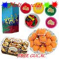 Holi / Choose Holi Gifts