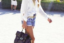 Fash-Ho!! / Fashion, style, trends