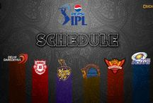 IPL 8 / Indian Premier League edition 8 is about to start just after the World Cup, explore the latest pictures from the cricketing event here! Tweet us your interesting or funny pictures @cricisland