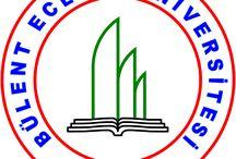 Akademik Duyuru / Akademik Duyurular, Tezli, tezsiz, uzaktan yüksek lisans ve doktora duyuruları