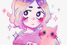 anime n stuff