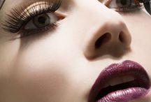 hair, makeup & nails Oh My!! / by Sarah DiMaria