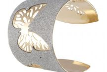fashion Jewellery from www.muhenera.com