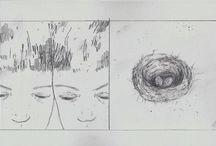 inspo | visual arts