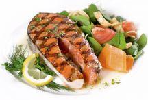 Adkins Diet / Read about Adkins Diet @ adkindiets.com