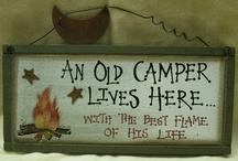 Camping.g