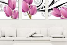 Decoration maison