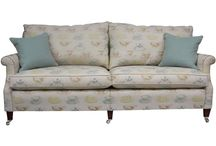 Furniture i love...