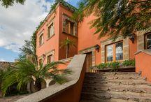 Casa Pichonera
