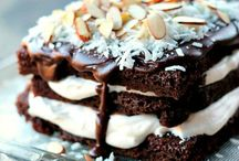 chocolate delights