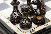 szachy /chess