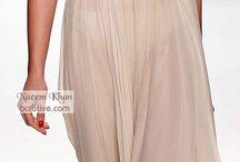 lovely dresses...