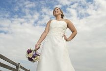 Roanoke wedding photography / Roanoke Wedding Photographer. Mpa weddings