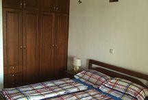Apartments auf Korfu / www.korfu24.com