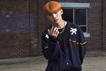 24K - Lee ChangSun / Name (Real Name): Chang Sun (Lee Chang Sun)  Hangul: 창선  Position: Vocal  Birthday (Y.M.D): 96.03.17  Nationality: Korean  Height: N/A  Weight: N/A  Blood Type: N/A  Sub-Unit: N/A
