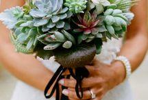 Inspiratie bruidswerk