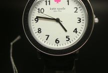 China kate spade watches / China kate spade watches,China kate spade watch,Replica kate spade watches,Cheap kate spade watches