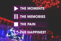 Why the love for EDM? Here's why!