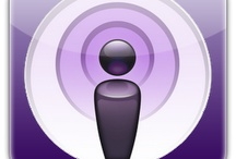 Medical Podcast