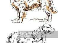 3 sketch art
