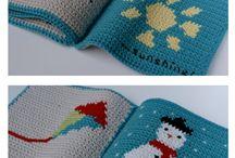 Crochet: Kids