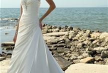 Wedding / by Jillian Atkinson