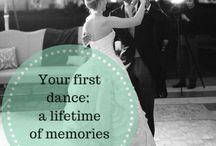 Central Minnesota Wedding Association / This board is meant for wedding tips, tricks, and ideas from the Central Minnesota Wedding Association!