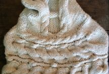 Plymouth Yarn Project Inspiration / Our favorite projects knit out of Plymouth yarn.