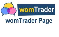 Wom Trader Pages