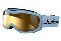 Mascars y gafas Julbo