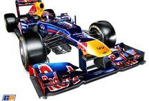 Formula 1 Images