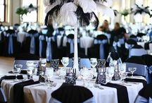 Party Ideas / by Katherine Lopez