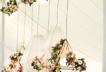 Wedding Whimsical