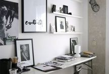 insp.home office