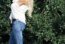 Francesco Donni jeans