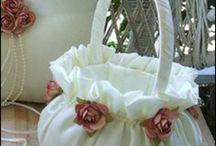cojin boda