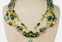 collane / Collane eleganti, moderne, Made in Italy. Visita il sito www.gioiellibigiotteria.com