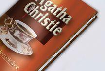 könyvborítók - book cover / book cover, könyvborítók könyv, könyvek