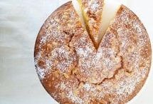 European bakes