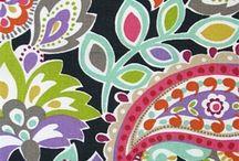 prints I looooove / by Amy