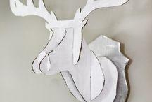 art - sculpt