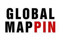 Global Mappin