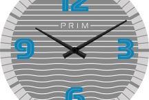 Wall clock / #homedecor