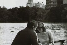 Couples <3 Love