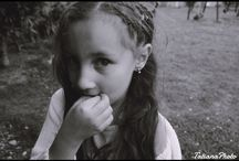 TatianaPhoto / My photographia