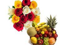 Send Deepwali Gifts to Ahmedabad