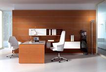 意大利家具 - 办公桌 - 办公椅 / 五彩颜色:用于家庭和餐厅的意大利椅子