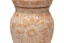 scentsy wamers I went to get / by Olivia Starnes Brown