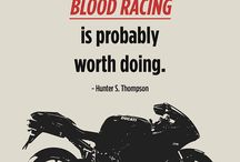 Motorcycle Quotes and Memes / Best motorcycle quotes and memes!