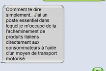 humour blagues